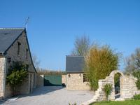 French property for sale in STE MERE EGLISE, Manche - €265,000 - photo 5