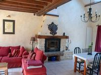 French property for sale in STE MERE EGLISE, Manche - €265,000 - photo 2