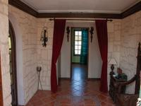 French property for sale in STE MERE EGLISE, Manche - €265,000 - photo 6