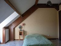 French property for sale in STE MERE EGLISE, Manche - €265,000 - photo 4