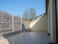 French property for sale in STE MERE EGLISE, Manche - €265,000 - photo 7