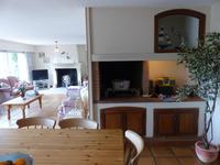 French property for sale in COZES, Charente Maritime - €290,000 - photo 5