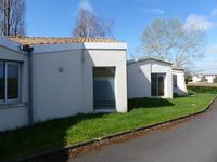 houses and homes for sale inCOZESCharente_Maritime Poitou_Charentes