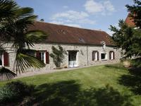 French property, houses and homes for sale inLA HOGUETTECalvados Normandy