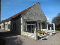 Maison à vendre à LA HOGUETTE en Calvados - photo 1