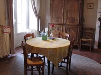 Maison à vendre à LA HOGUETTE en Calvados - photo 8