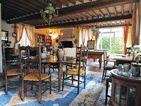 Maison à vendre à LA HOGUETTE en Calvados - photo 2