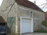 French property for sale in LA HOGUETTE, Calvados - €293,000 - photo 6