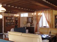 French property for sale in LA HOGUETTE, Calvados - €293,000 - photo 10