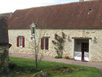 French property for sale in LA HOGUETTE, Calvados - €293,000 - photo 4