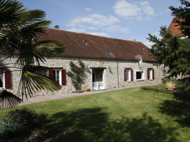 Maison à vendre à LA HOGUETTE(14700) - Calvados