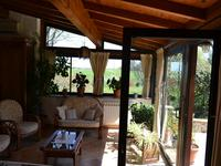 French property for sale in LAVERGNE, Lot et Garonne - €235,000 - photo 6