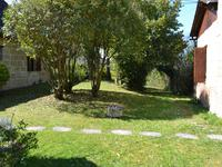 French property for sale in LAVERGNE, Lot et Garonne - €235,000 - photo 5