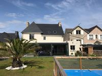 French property, houses and homes for sale inPLURIENCotes_d_Armor Brittany