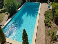 French property for sale in CESSENON SUR ORB, Herault - €399,000 - photo 2