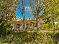 French property for sale in VACHERES, Alpes de Hautes Provence - €249,900 - photo 2