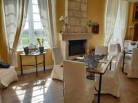 French property for sale in VILLEBOIS LAVALETTE, Charente - €805,600 - photo 4