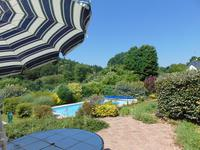 French property for sale in QUISTINIC, Morbihan - €255,600 - photo 5