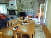 French property for sale in QUISTINIC, Morbihan - €255,600 - photo 6