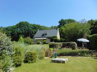 French property for sale in QUISTINIC, Morbihan - €255,600 - photo 10