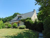 French property for sale in QUISTINIC, Morbihan - €255,600 - photo 3