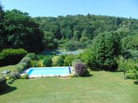 French property for sale in QUISTINIC, Morbihan - €255,600 - photo 4