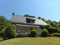houses and homes for sale inQUISTINICMorbihan Brittany