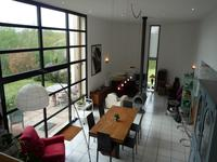French property for sale in LES QUATRE ROUTES, Lot - €250,000 - photo 4