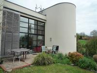 French property for sale in LES QUATRE ROUTES, Lot - €250,000 - photo 3
