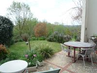 French property for sale in LES QUATRE ROUTES, Lot - €250,000 - photo 10