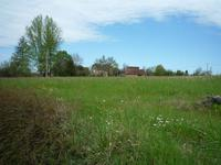 French property for sale in LES QUATRE ROUTES, Lot - €250,000 - photo 2