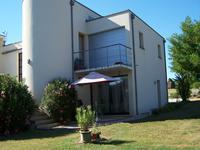 French property for sale in LES QUATRE ROUTES, Lot - €250,000 - photo 9