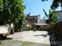 French property for sale in PORT STE FOY ET PONCHAPT, Gironde - €141,700 - photo 10