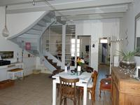 French property for sale in PORT STE FOY ET PONCHAPT, Gironde - €145,800 - photo 9