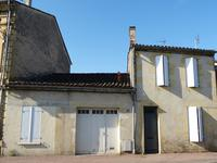 French property for sale in PORT STE FOY ET PONCHAPT, Gironde - €141,700 - photo 1