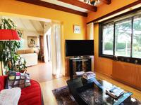 French property for sale in PAU, Pyrenees Atlantiques - €650,000 - photo 6