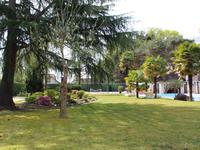 French property for sale in PAU, Pyrenees Atlantiques - €650,000 - photo 3