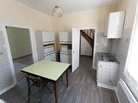 Maison à vendre à LUCHAPT en Vienne - photo 5