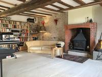 French property for sale in MAILHAC SUR BENAIZE, Haute Vienne - €197,000 - photo 4