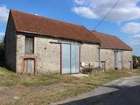 French property for sale in MAILHAC SUR BENAIZE, Haute Vienne - €197,000 - photo 2