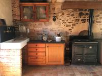 French property for sale in MAILHAC SUR BENAIZE, Haute Vienne - €197,000 - photo 7