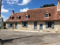 French property, houses and homes for sale inMAILHAC SUR BENAIZEHaute_Vienne Limousin