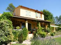 houses and homes for sale inFAYENCEVar Provence_Cote_d_Azur
