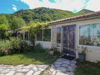 French property, houses and homes for sale inSISTERONAlpes_de_Hautes_Provence Provence_Cote_d_Azur