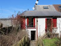 French property for sale in STE FEYRE, Creuse - €119,900 - photo 10