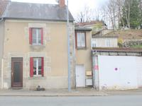 French property, houses and homes for sale inSTE FEYRECreuse Limousin