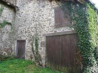 French property for sale in COGNAC LA FORET, Haute Vienne - €46,000 - photo 3