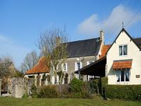 French property, houses and homes for sale inAMFREVILLEManche Normandy