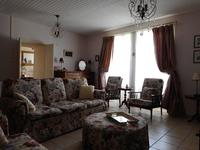 French property for sale in LA CHAPELLE THEMER, Vendee - €162,000 - photo 4