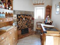 French property for sale in LA CHAPELLE THEMER, Vendee - €162,000 - photo 6